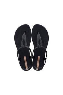 Ipanema Class Pop IV Sandals - 311278