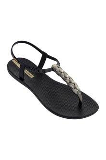 Ipanema Charm VI Sandals - 311279