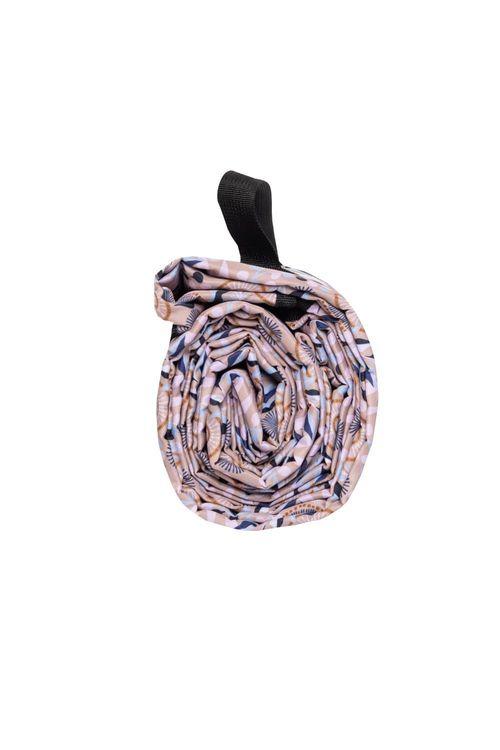 Splosh Picnic Native Blossom Mat