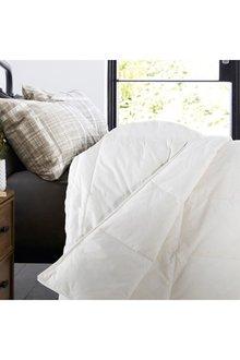Royal Comfort 300GSM Tencel Quilt - 312964