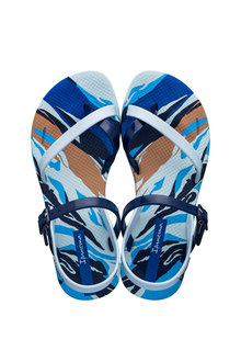 Ipanema Fashion Sandal VII Kids - 312969