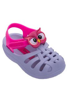 Ipanema Summer VI Baby Sandal - 312974