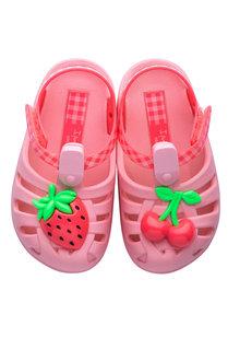 Ipanema Summer VII Baby Sandal - 312975