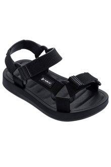 Ipanema Rider Free Papete Baby Sandal - 312986