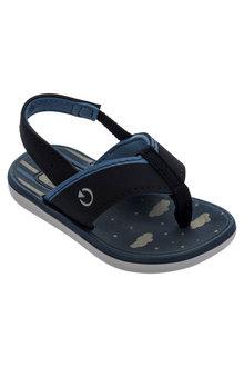 Ipanema Cartago Mini Dedo Sandal - 312988