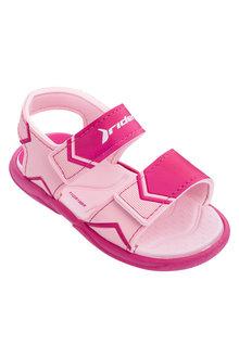 Ipanema Rider Comfort Baby Sandal - 312990
