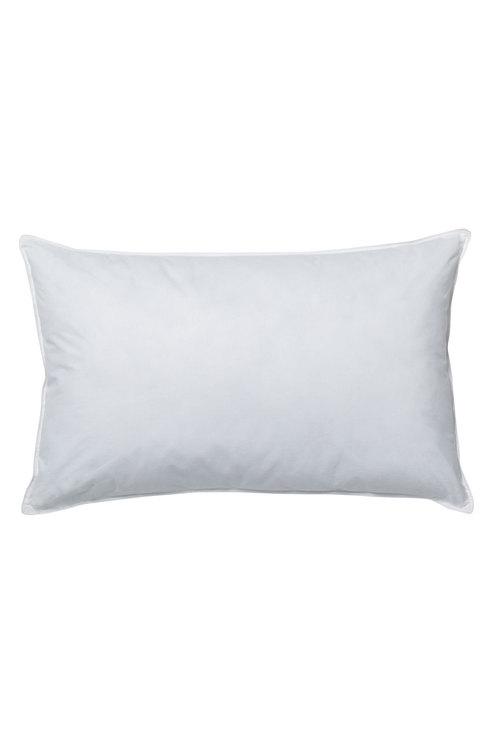Nordic Pillow