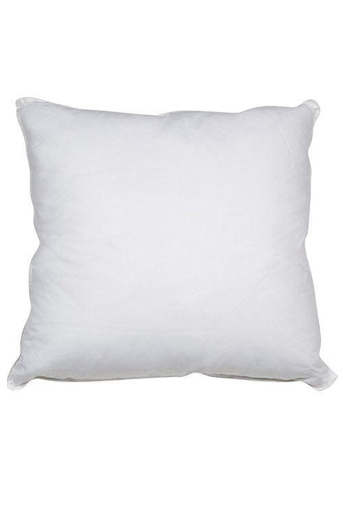 Nordic European Pillow