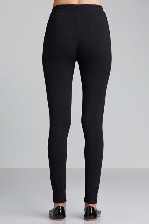 Essentials Full Leggings