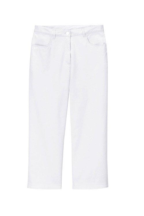 Euro Edit  Trousers