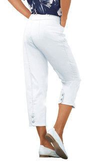 Euro Edit  Trousers - 73959