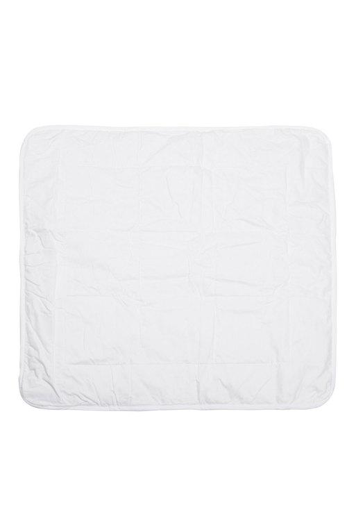 Cotton European Pillow Protector