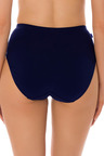 Sloggi Hikini 2Pack
