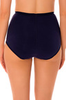 Sloggi Maxi Brief Two Pack