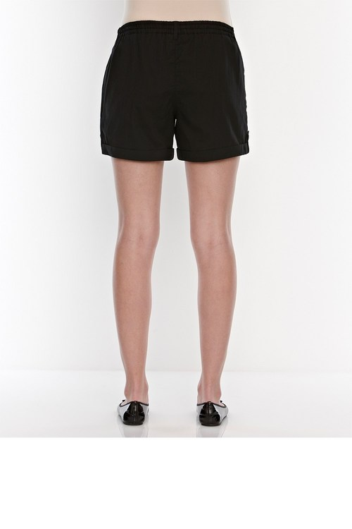 Capture Swimwear Cuffed Shorts