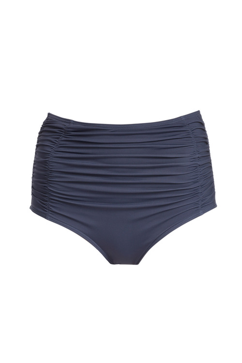 Quayside High Waisted Brief