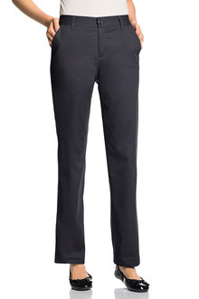 Capture Stretch Twill Secret Support Pants - 82272