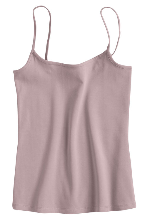 Capture Camisole