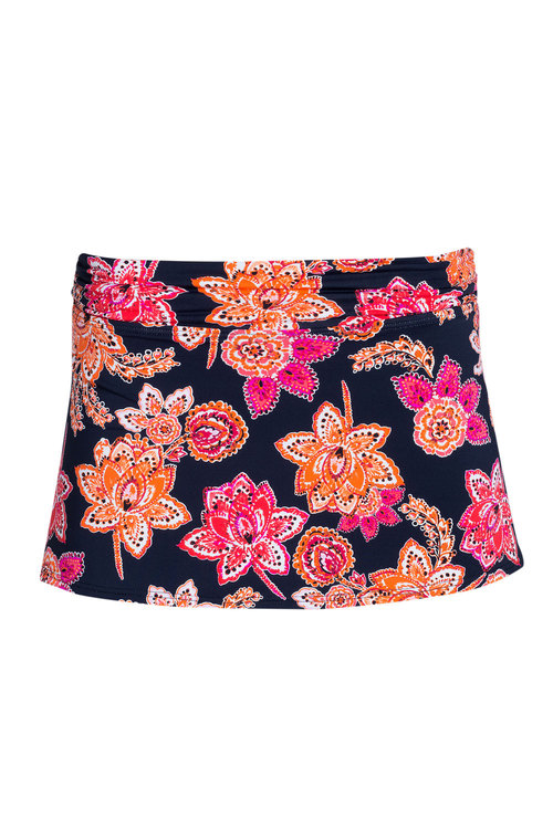 Quayside Skirtini Brief