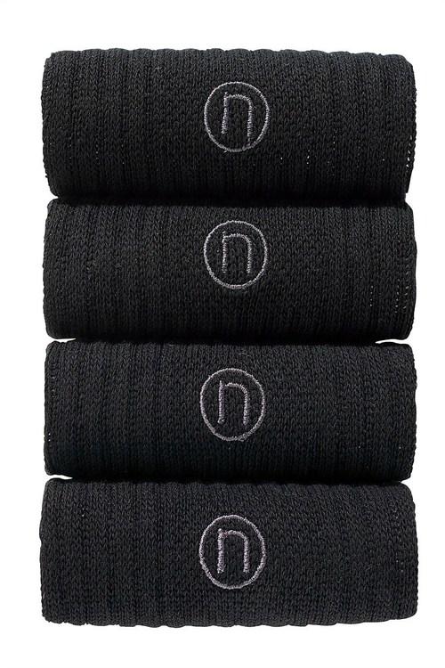Next Sport Socks Four Pack
