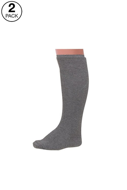 Next Over The Knee Socks Two Pack