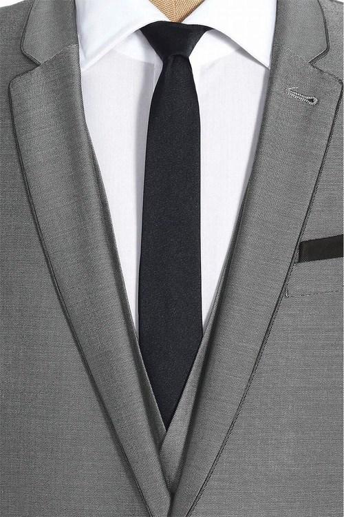 Next Skinny Tie