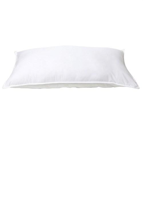 Lodge Pillow Inner