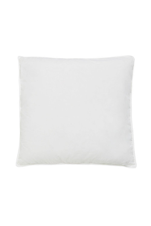 Silk Fill European Pillow Inner