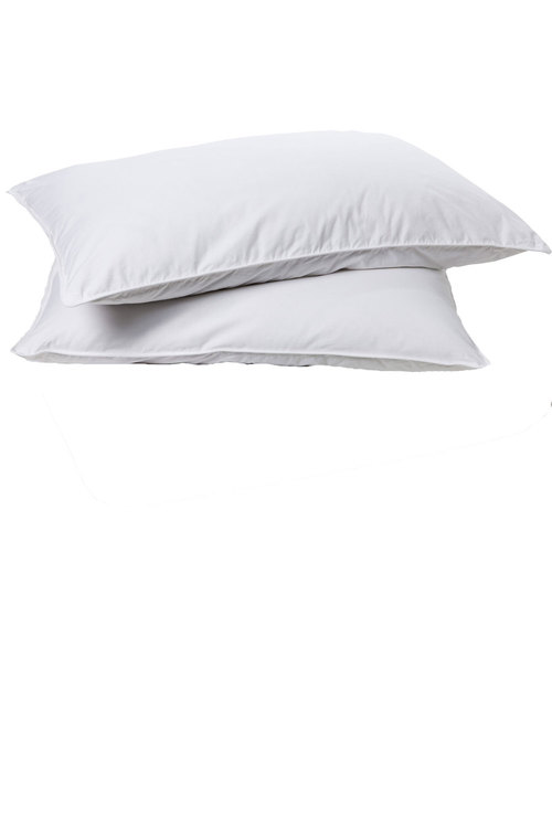 Silk Fill Pillow Inner