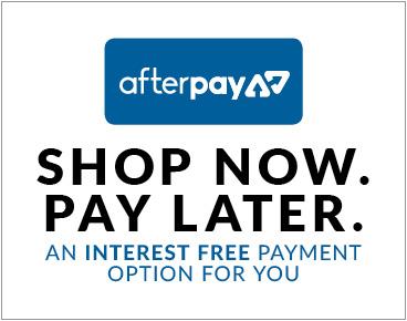AfterPay_homepage_tile.jpg