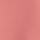https://media.ezibuy.com/sys-master/images/h2c/hef/8852752793630/pink.jpg