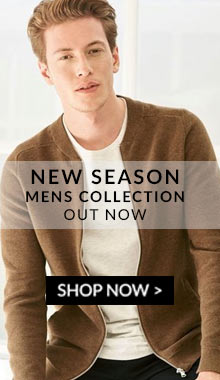 New-in-category-men-mega-nav-banner.jpg