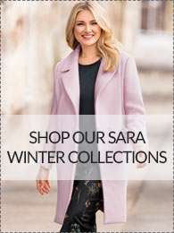 sara_wintercollection_nav.jpg