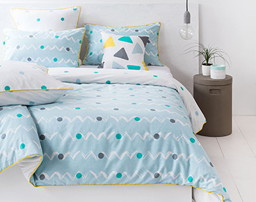 Shop the latest Homeware styles
