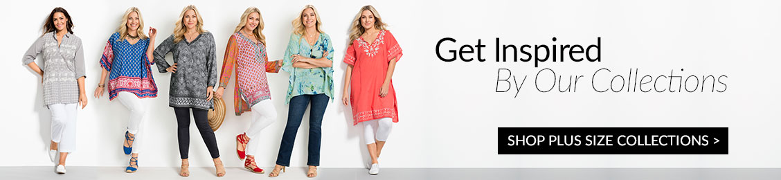 Header-for-Collections_plus-size_ac1.jpg