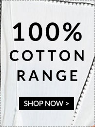 cotton_range.jpg