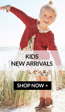 New-in-category-kids-mega-nav-banner.jpg