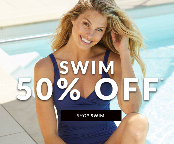 Save on Swim