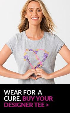 b82291cadf2af8 Womens Clothing & Fashion Online in Australia - EziBuy AU