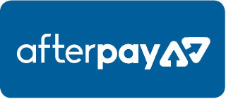 Afterpay Interest Free Payments