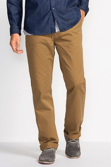 Southcape Slim Chinos