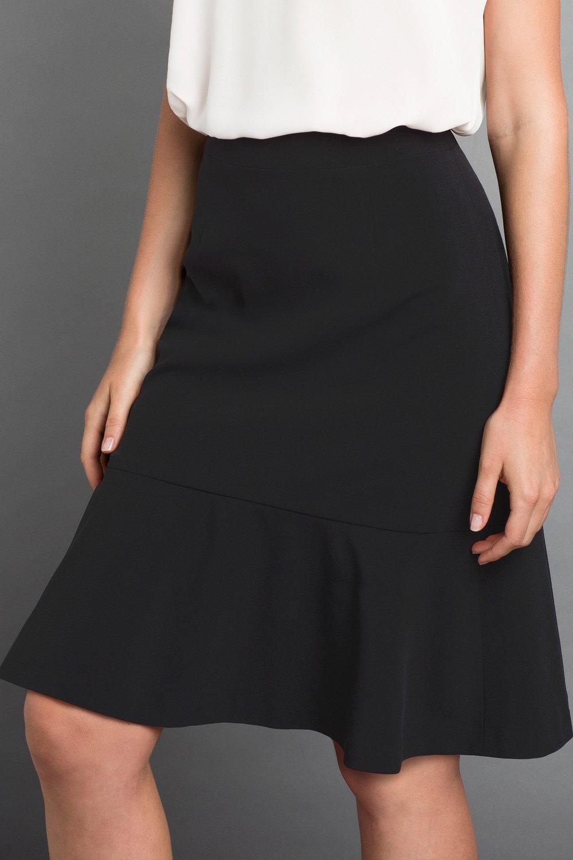 c32afa441ab Capture Flippy Skirt Online