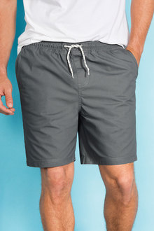 Southcape Rugby Shorts