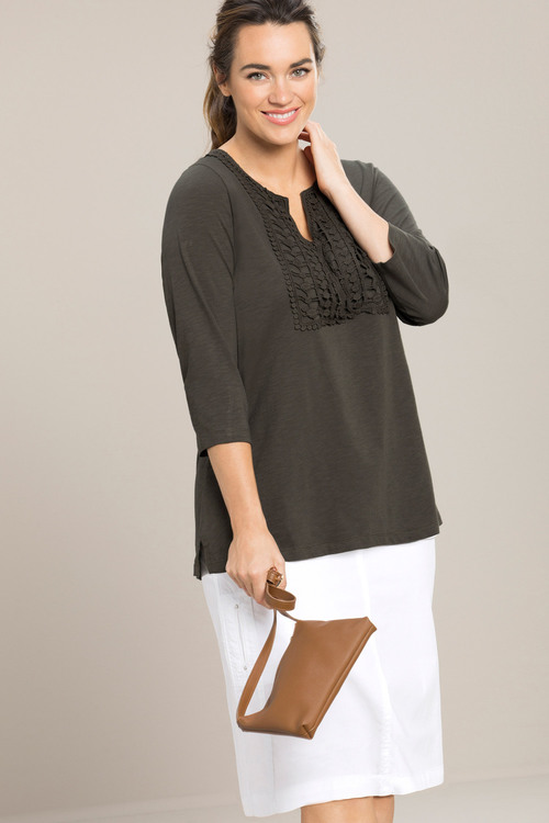 86441947c9 Ultra-flattering Style Online
