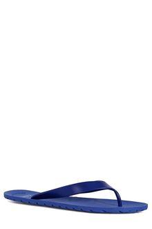 Next Flip Flop - 144492
