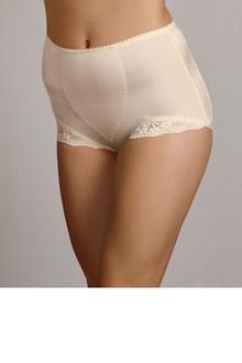 Triumph Tum-E-Lace Panty - 101641