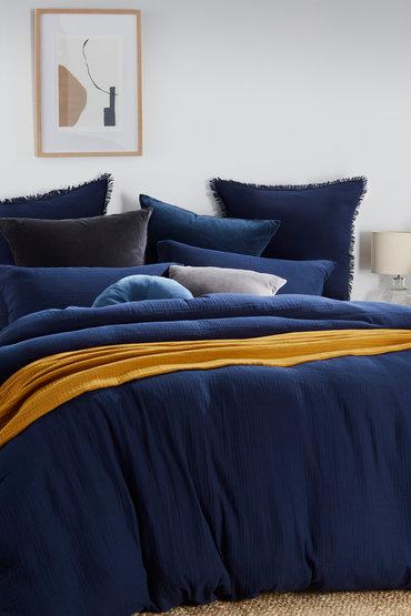 Indulge in Elegant Comfort - 2531143