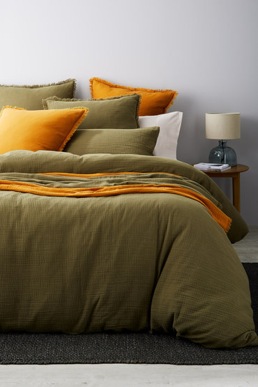Warmth and Comfort - 2531148