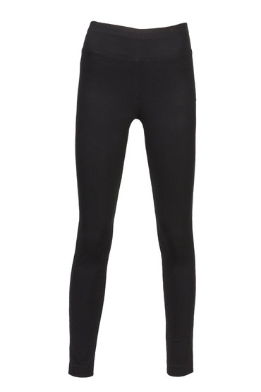 Capture Stretch Skinny Pants
