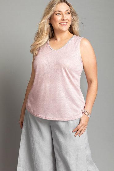 Lush Fabric - 2059663